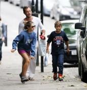 Jude Law: a lui un augurio speciale, è diventato da pochi giorni papà del suo quinto figlio