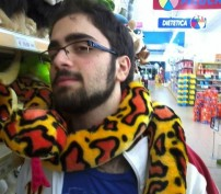 Ragazzo morto in gita: si chiamava Domenico Maurantonio