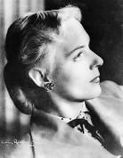 Christine Jorgensen, all'anagrafe George W. Jorgenson, è stato il primo transessuale a fare l'operazione per cambiare sesso, nel 1952.