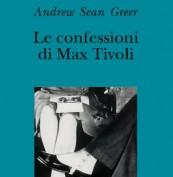 confessioni di max tivoli1