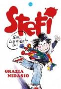 Stefi-Nidasio