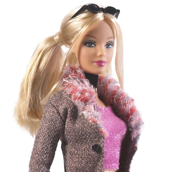 Sorpresa i giochi di ieri piacciono anche oggi confidenze - Le chat de barbie ...