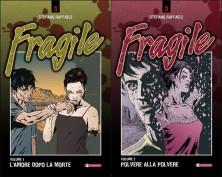 fragile-di-stefano-raffaele1