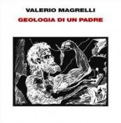 geologia padre