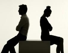 coppia con calo del desiderio