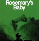 rosemarie's babyok