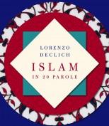 islam in 20 parole ok