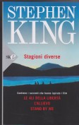 stagioni-diverse_stephen-king