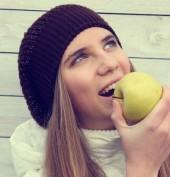 mela al giorno