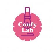 ConfyLab_alta