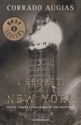 segreti di new york