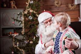 visit-rovaniemi-love-santa-claus-web-opt-12