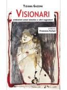 VISIONARI-copertina2
