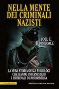 nella-mente-dei-criminali-nazisti-x1000