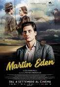 MartinEden_Poster