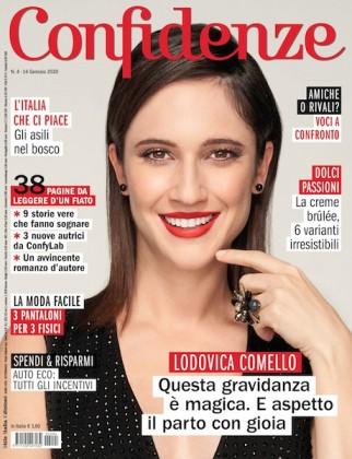 001_CZ04_2020_Cover Comello_1