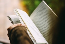 libro leggere