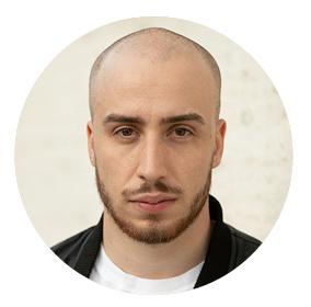 Matteo Tagaste