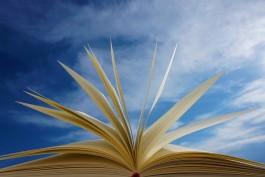 book-5178205_640