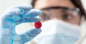 coronavirus covid-19 vaccine research